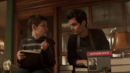 觀賞紐約最後一個好男人。第 1 季第 2 集。
